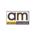 almeida_mercado