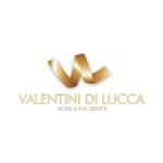 hotel_valentini