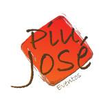 piu_jose