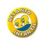 recanto_infantil