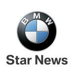 star_news